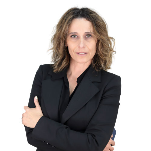 Melania Sánchez