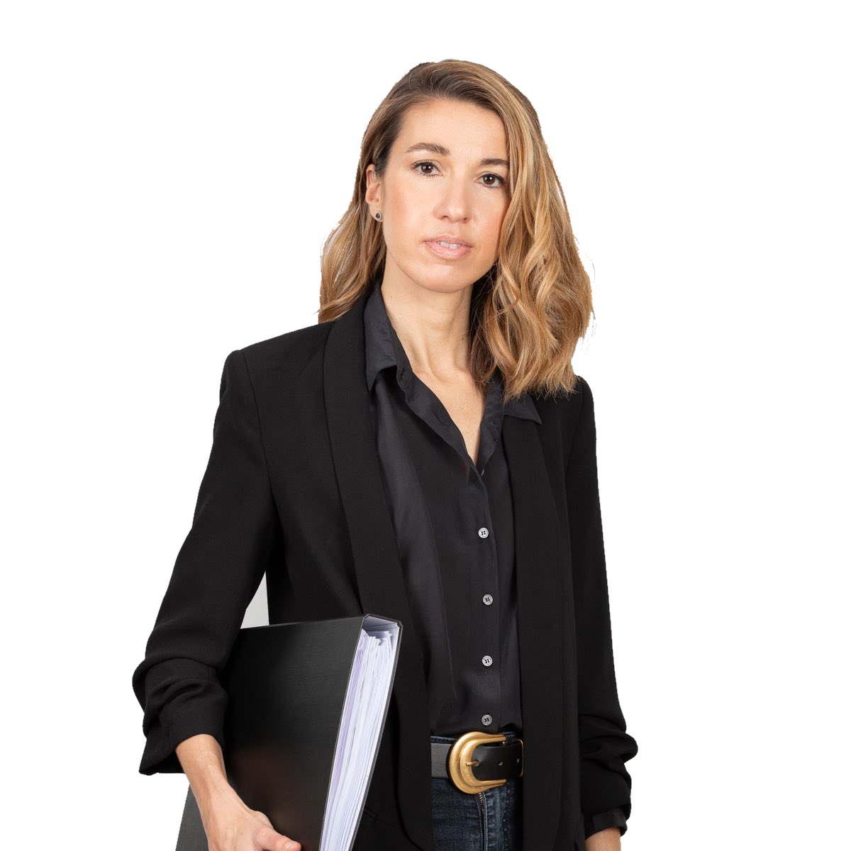 Beatriz Rakosnik